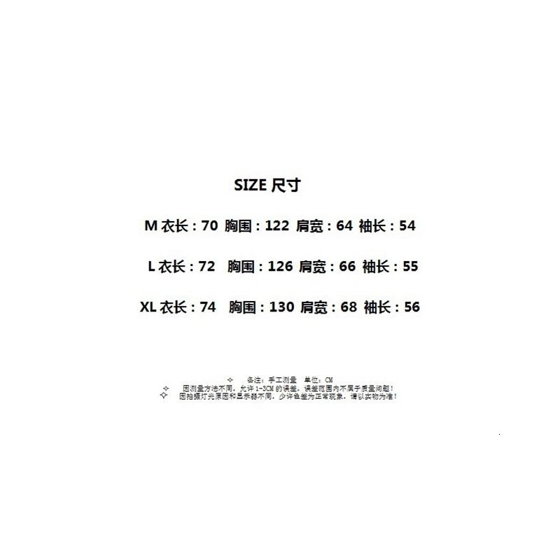 h2+Xif2nxdR3mZ00XMtkQLSzGTqva6q35TBt