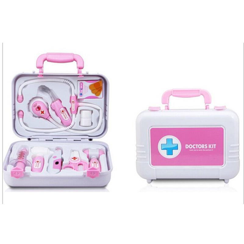 Wholesale-Portable Simulation Pink Color Doctors or Nurses