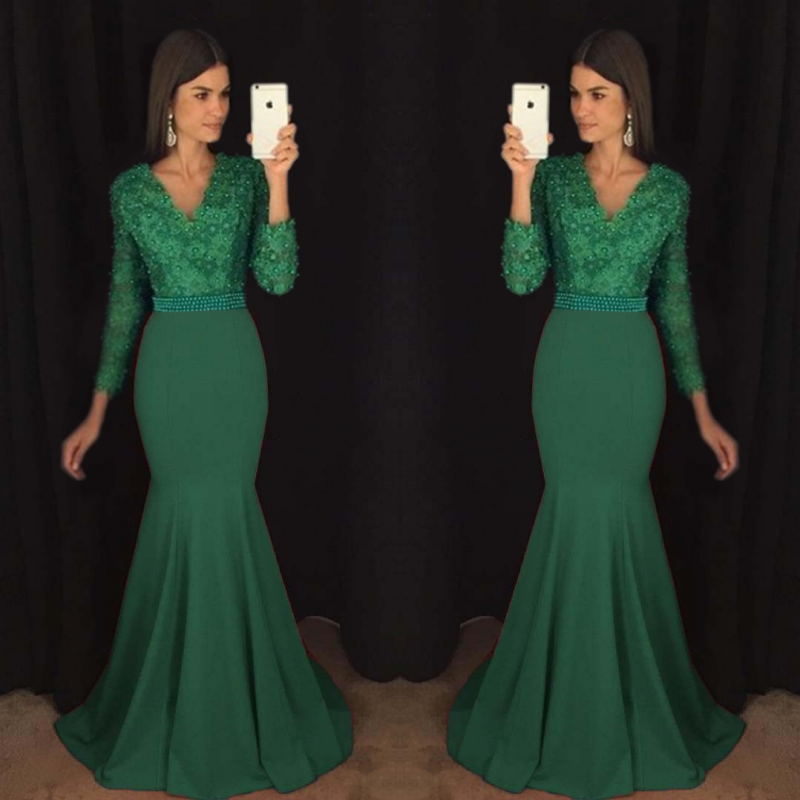 Discount Emerald Green Mother Bride Dresses Emerald Green Mother Bride Dresses 2020 On Sale At Dhgate Com