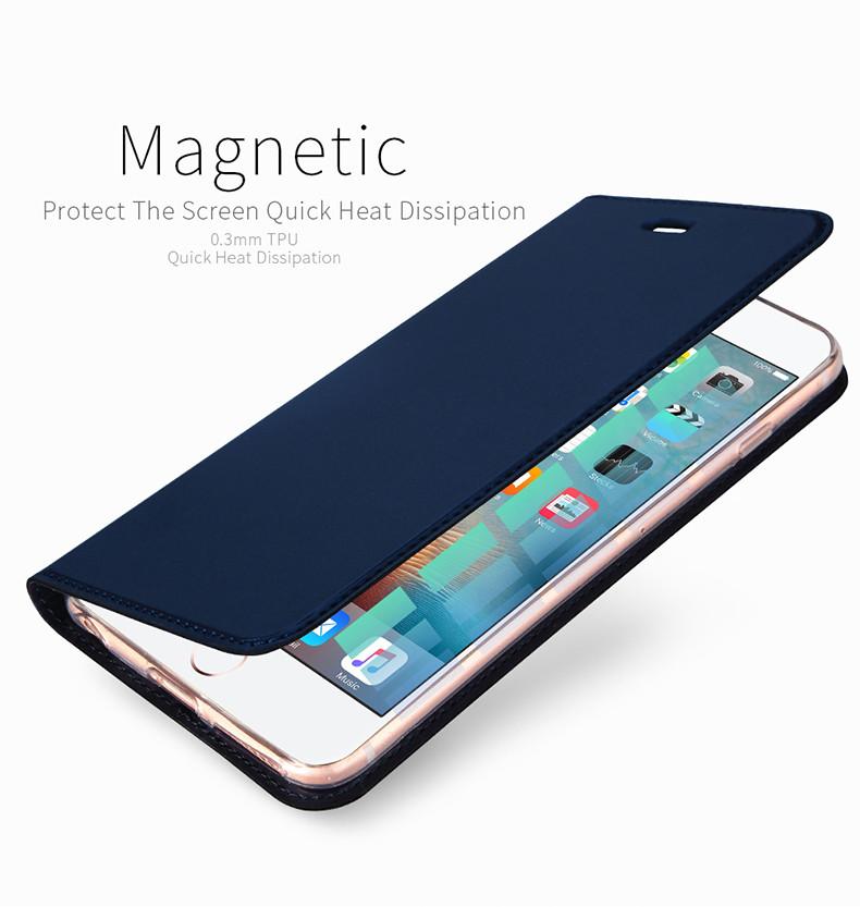 iphone-5-EN_10