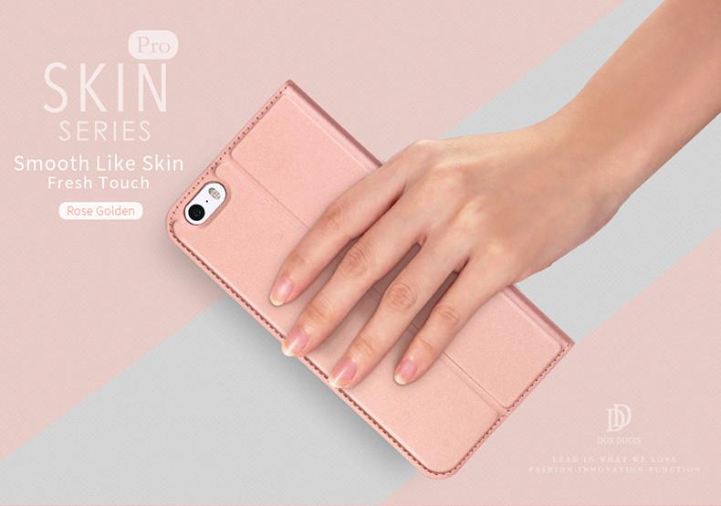 iphone-5-EN_03