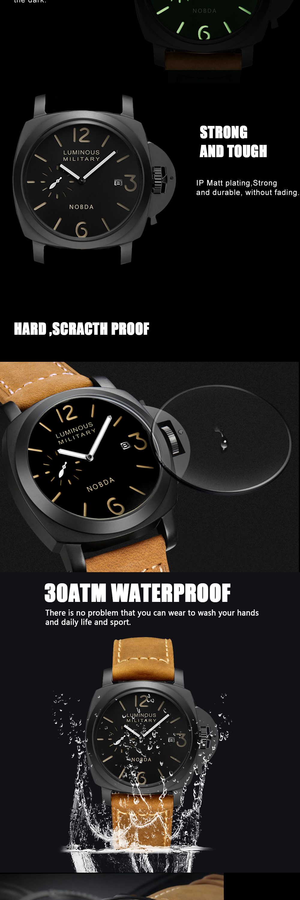 is men small wrist too for re watches page my in