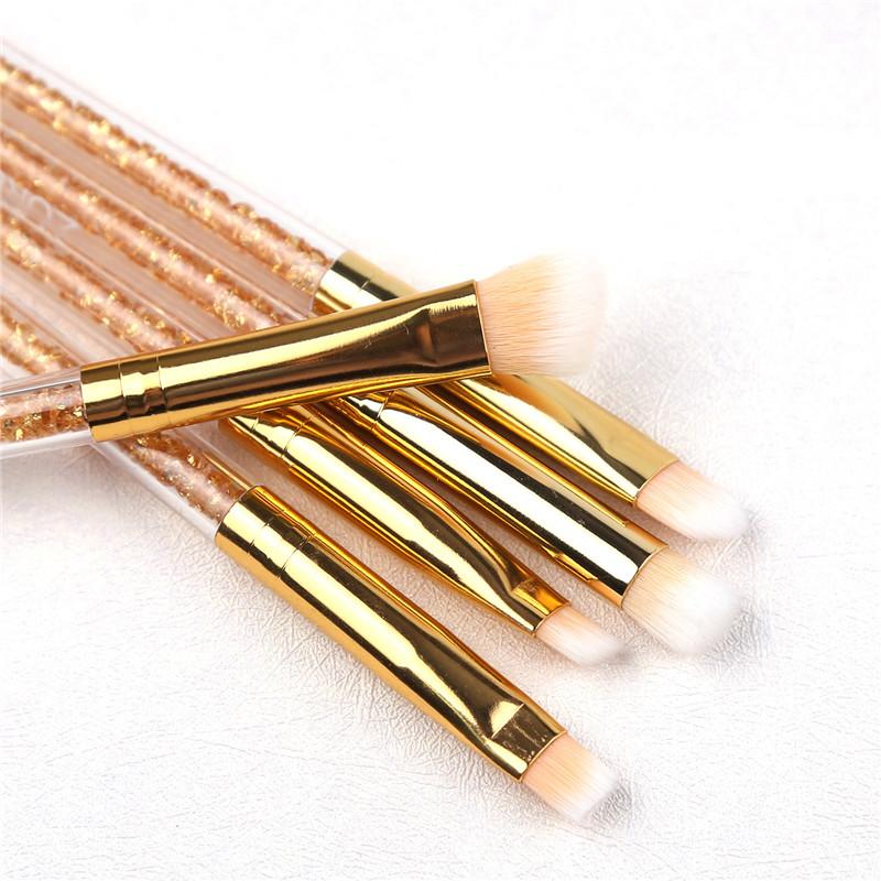 makeup brush set3