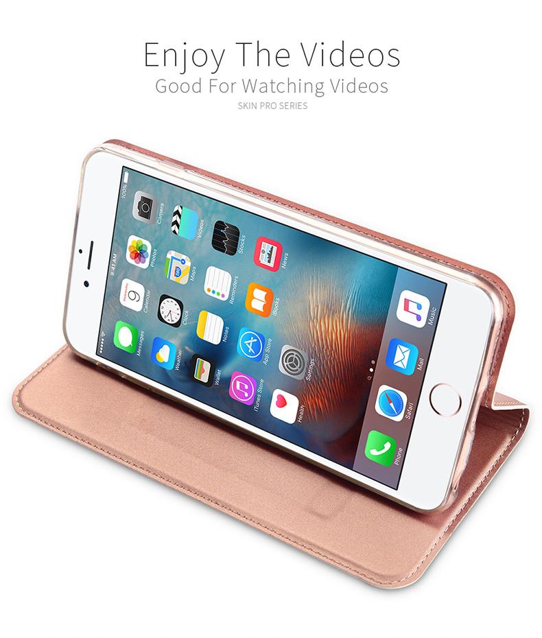 iphone-5-EN_11