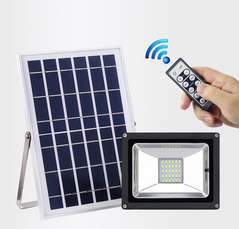 Solar Lamp Project Online Shopping Solar Lamp Project For Sale