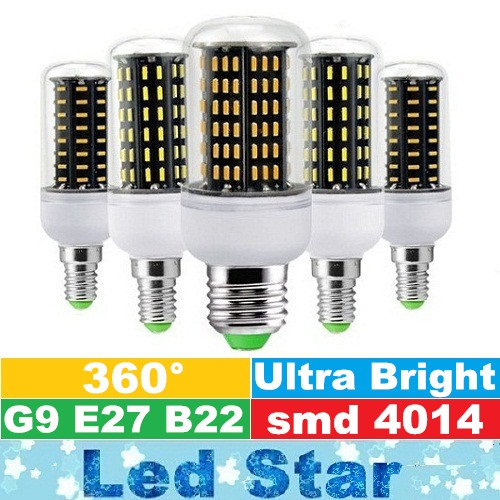 10pcs G9 Halogen Light Bulbs 230-240V 25W Frosted Dimmable Capsule Lamp Light