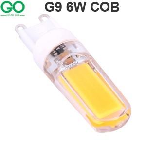 G9 6W