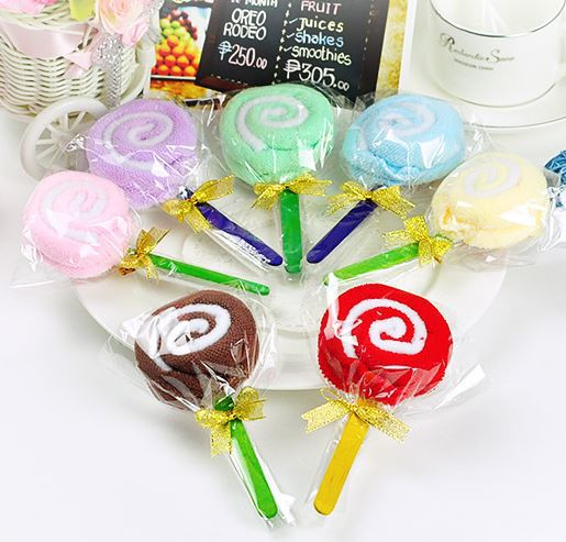 Wholesale Free Shipping Wedding Favors Birthday Party Baby Shower