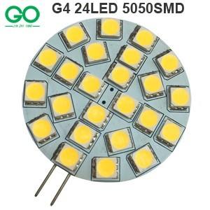 G4 24SMD