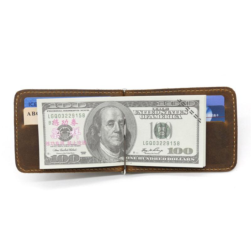 money clip (7)