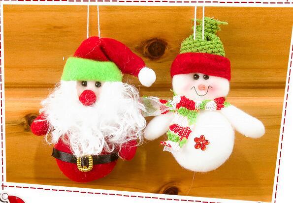 15//20//30 Pcs Mini Black Plastic Doll Cap DIY Craft Accessories Doll Ornament
