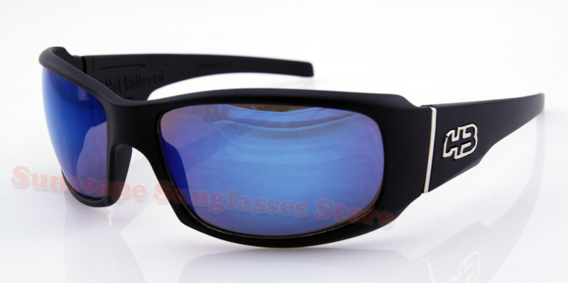 5771495d6 Oculos Hb G-tronic Preço. 2016 News Style Hb Hot Buttered G Tronic Brand  Designer Oculos De Sol Mens Outdoor Cycling Oakley Chamfer - Satin Blank ...