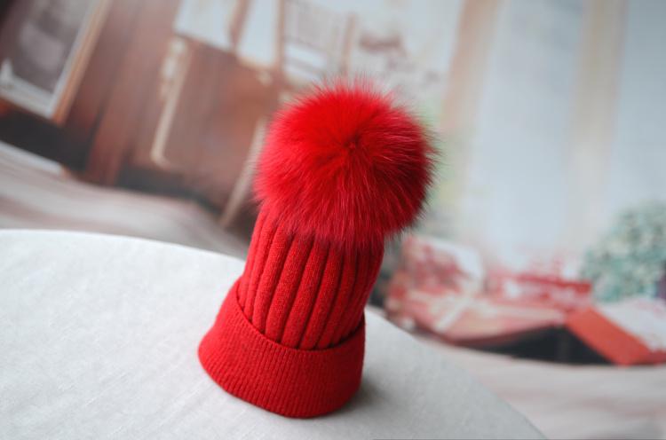 winter hat for women beanie (20)