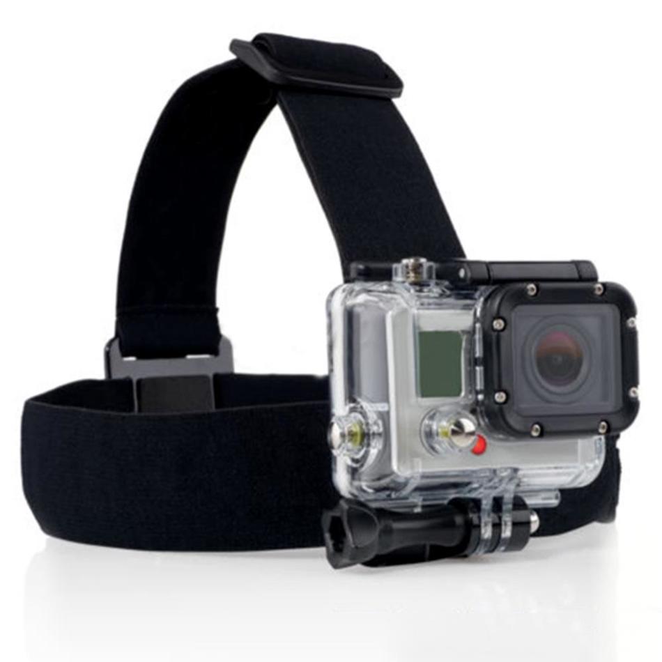 весовых частей экшн камера сони на ружье сегодня Отдел