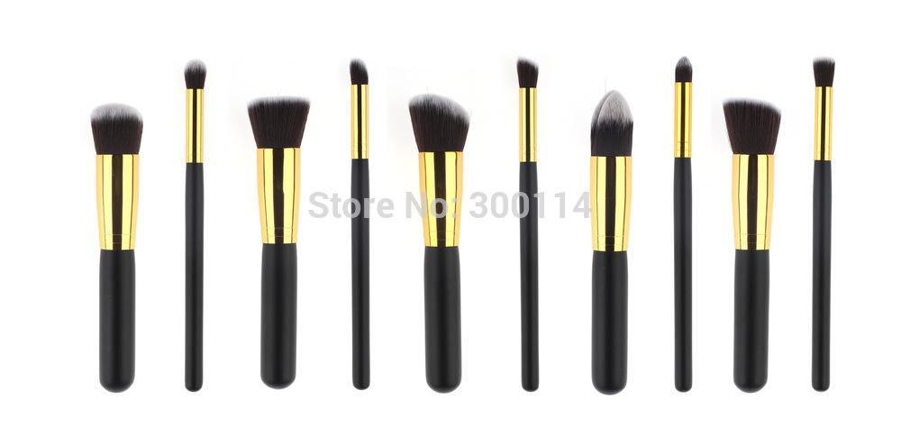 10 pcs makeup brushes (40).jpg