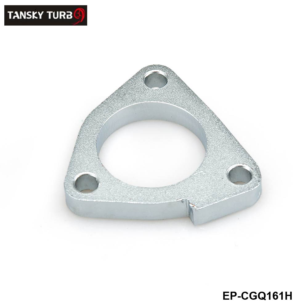 GT28 5 BOLT TURBO OUTLET DUMP PIPE GASKET EP-CGQ46 TURBOCHARGER Turbo GT25