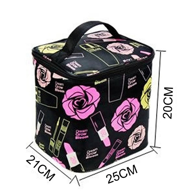 Make Up Bag (9)_