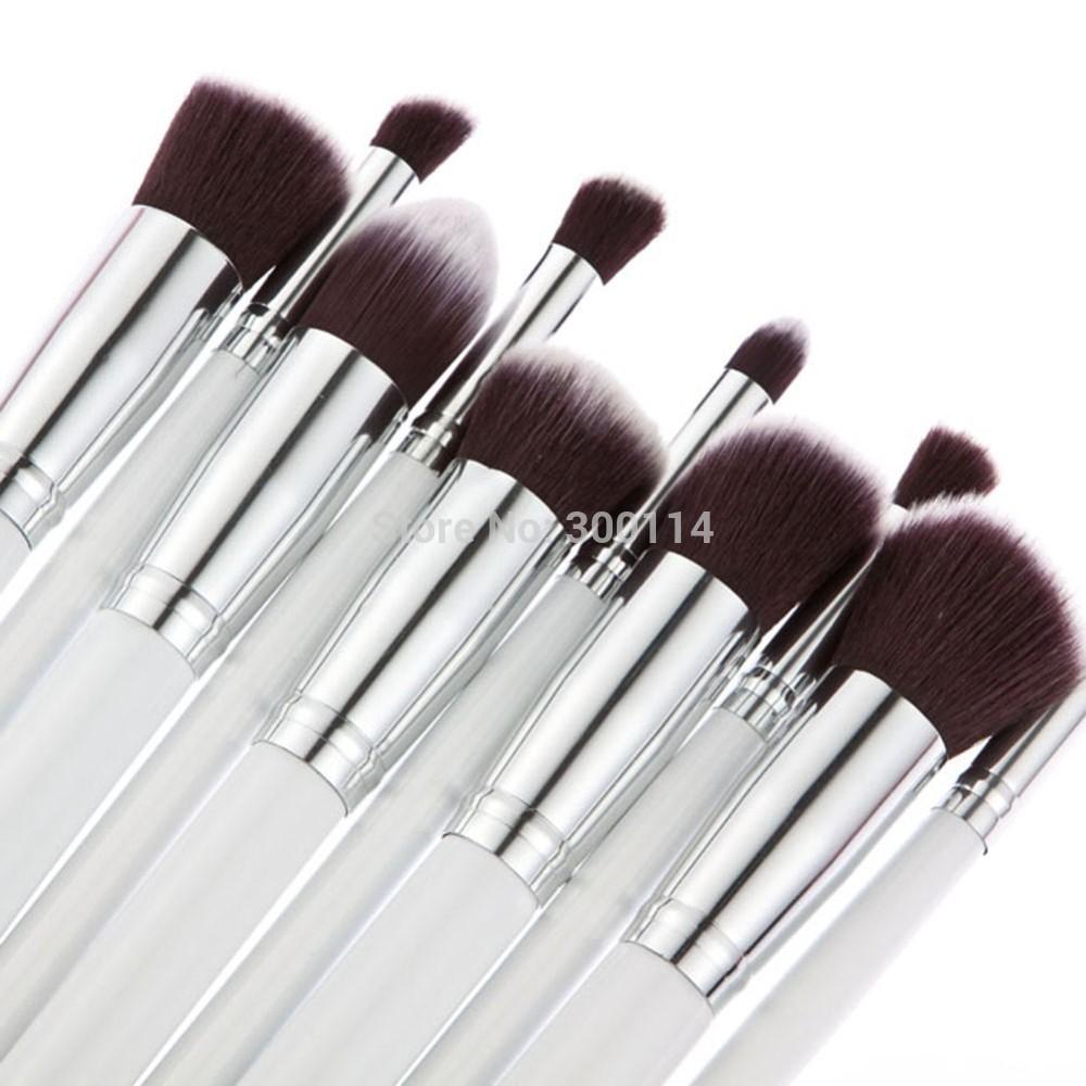 10 pcs makeup brushes (25).jpg