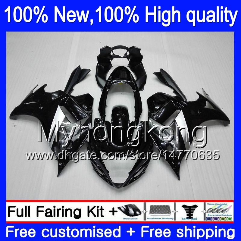 8mm CNC Silver Swing Arm Sliders Spool For Suzuki GSX 650F 1250 /& 600//750 KATANA