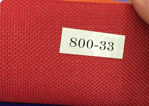 80033