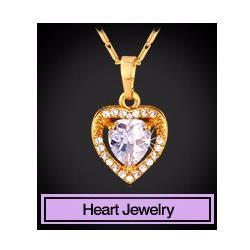 heart-jewelry