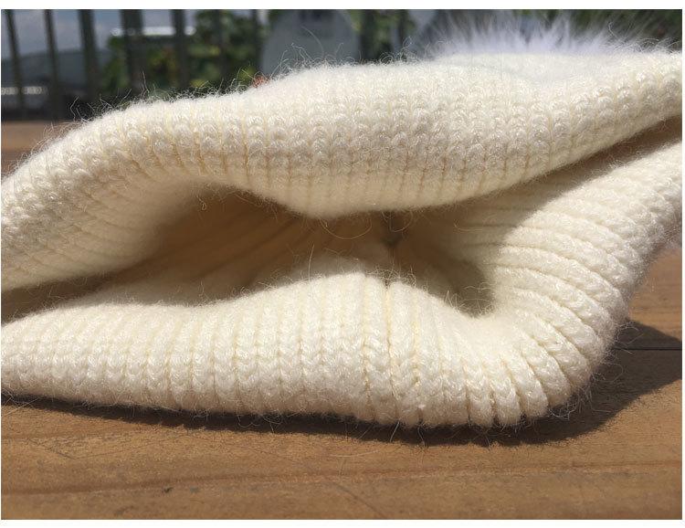 winter-hat-women-women-_03