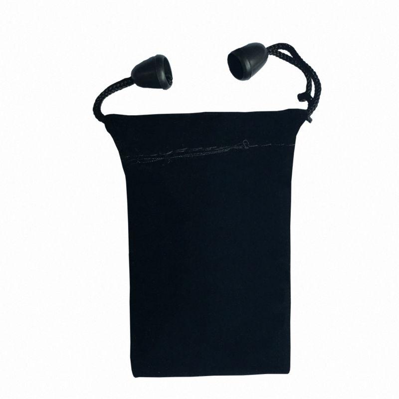 Queenwish-Jewelry-Ring- Packaging-Velvet-bag