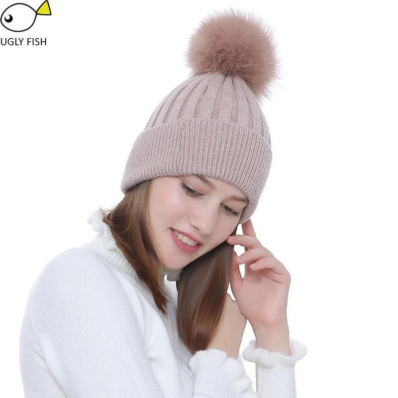 winter-hat-for-women-10