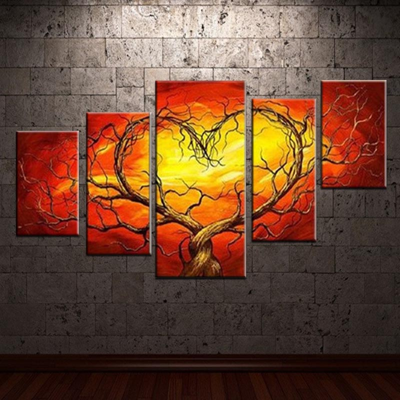 Turkiye Modern Sanat Boyama Sekilleri Tedarik Modern Sanat Boyama