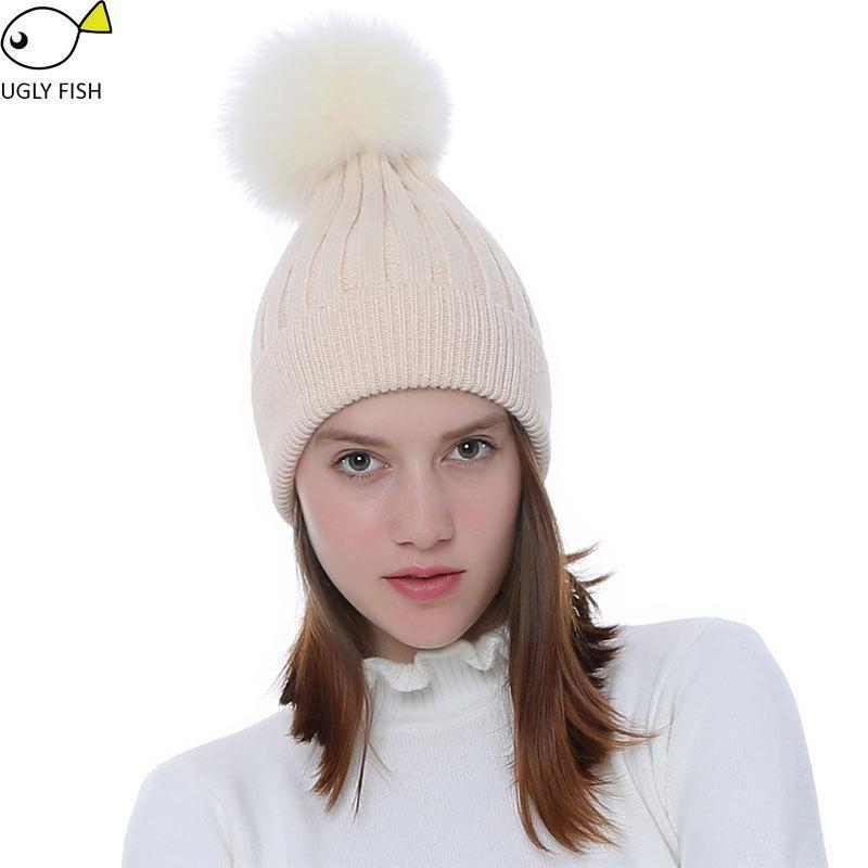 winter-hat-for-women-12