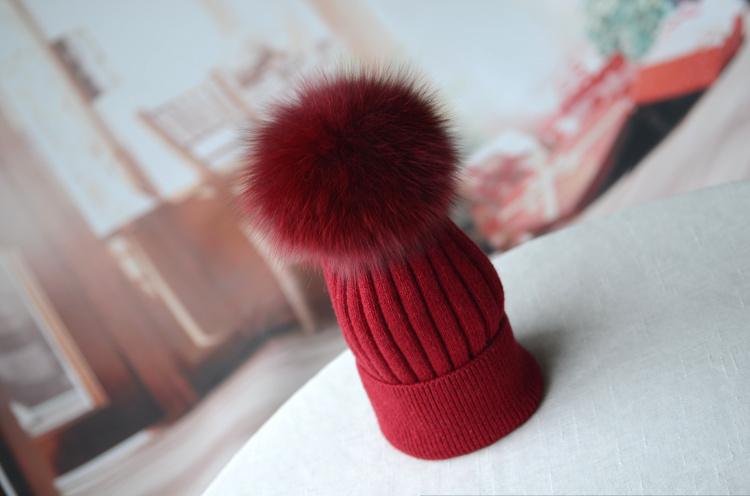 winter hat for women beanie (13)