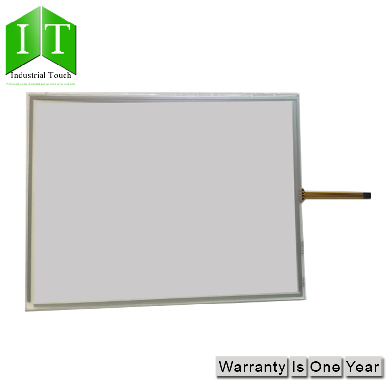 One For AMT-98511 AMT98511 AMT 98511 Touch Screen Panel