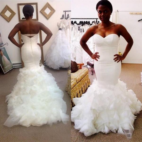 Sweetheart Neckline Fit Flare Wedding Dress Online Shopping Buy Sweetheart Neckline Fit Flare Wedding Dress At Dhgate Com