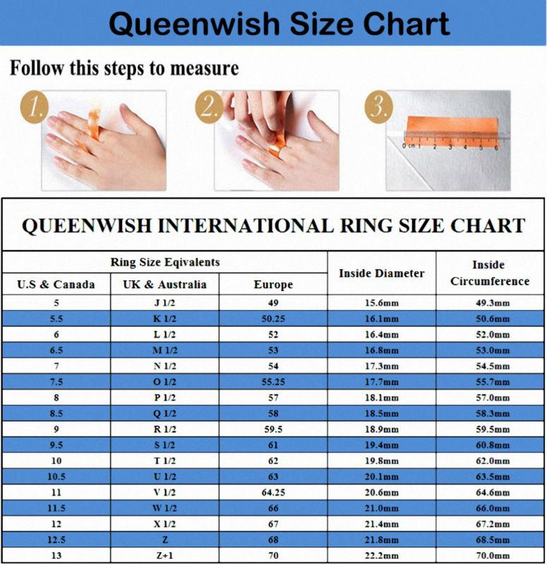 queenwish-men-women-engagement-wedding-rings-size-chart2