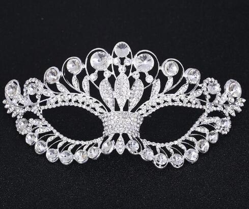 Homme Mascarade roman MasquesMasque Vénitien MasquesFancy Dress Prom Ball