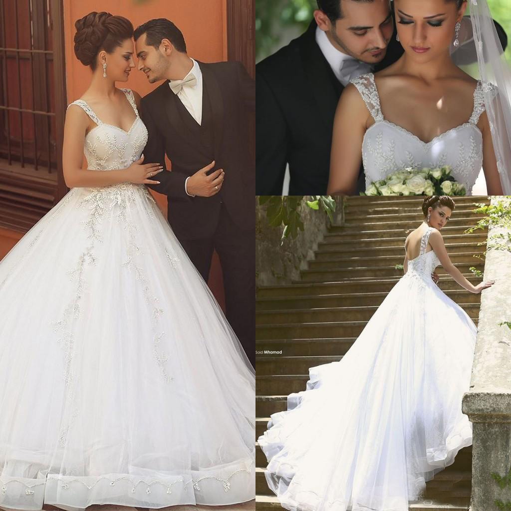 brazil mail order brides