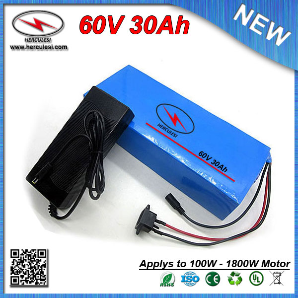 67.2V4A Anderson 67.2V 4A Lithium Battery Charger for 60V 4A E-bikeo Battery Tool Power Supply for Electric Bicycle