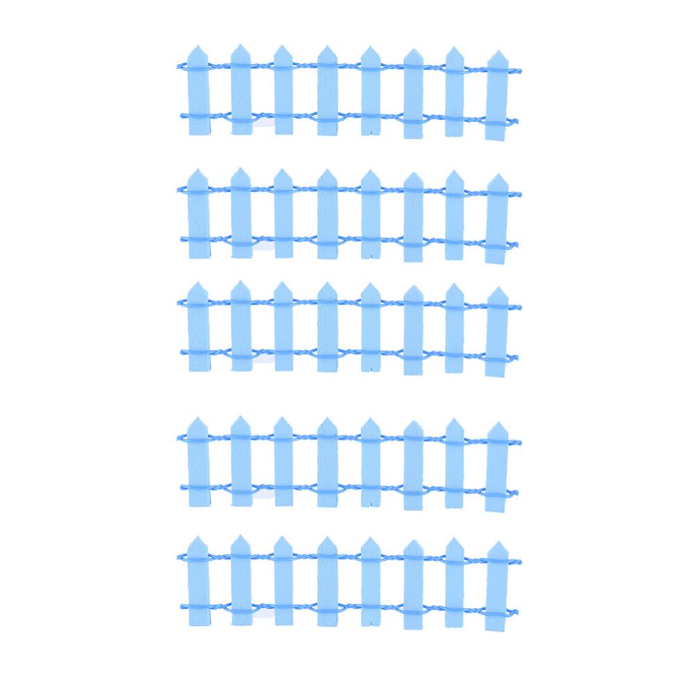ZS365Blue (1)