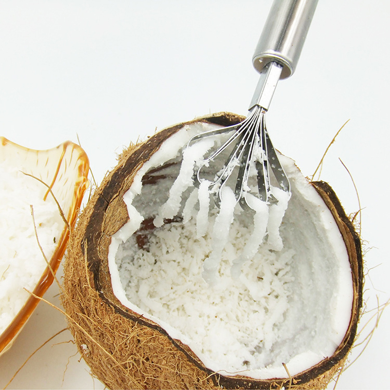 1-PC-Coconut-Shaver-Stainless-Steel-Fish-Scales-Kill-Seafood-Tools-Kitchen-Accessories-Scraping-Hook-Design (1)