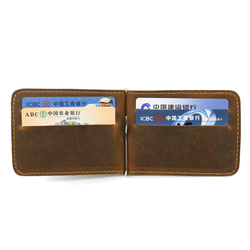 money clip (6)