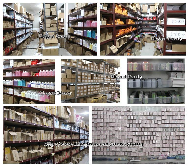 warehouse_meitu_1