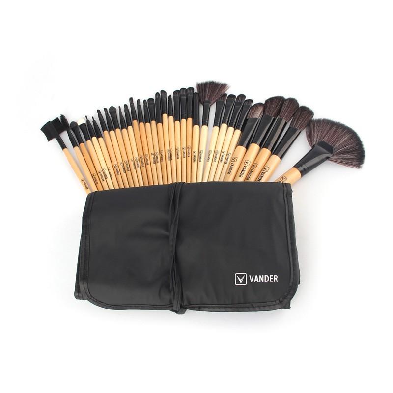 Makeup-Brushes7(12)