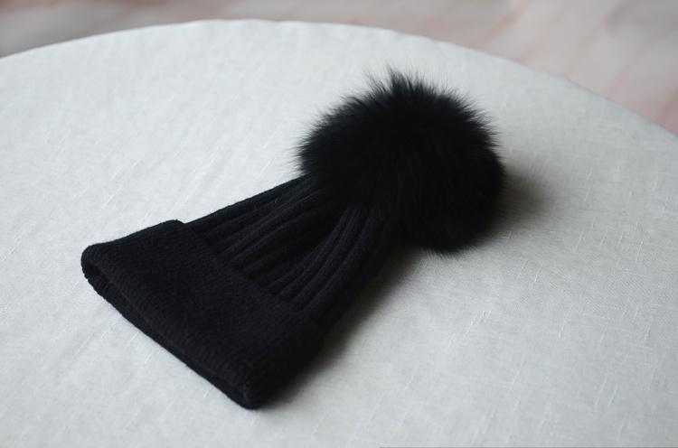 winter hat for women beanie (6)