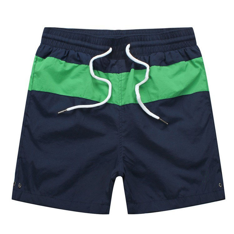 Free shipping new 2016 hot 100% authentic men summer shorts men surf shorts men polo shorts men board shorts top quality size M-XXL