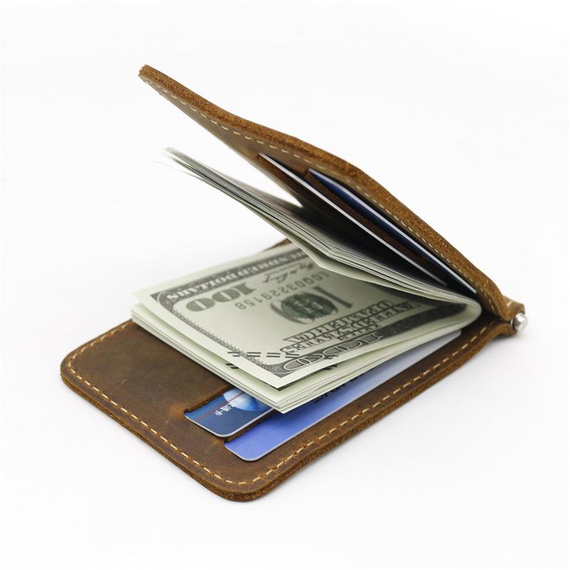 money clip (8)