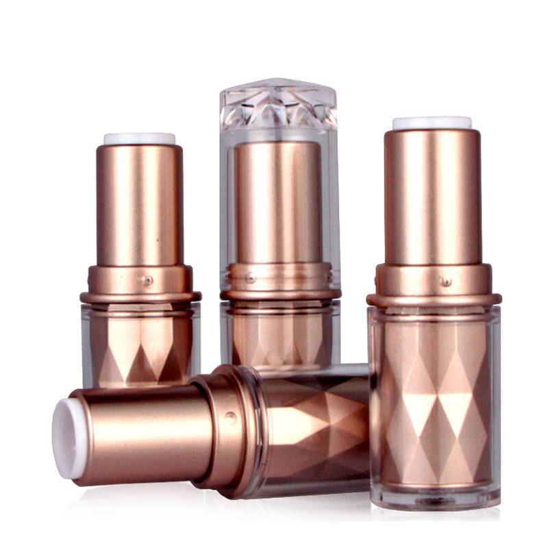 free lip gloss samples free shipping