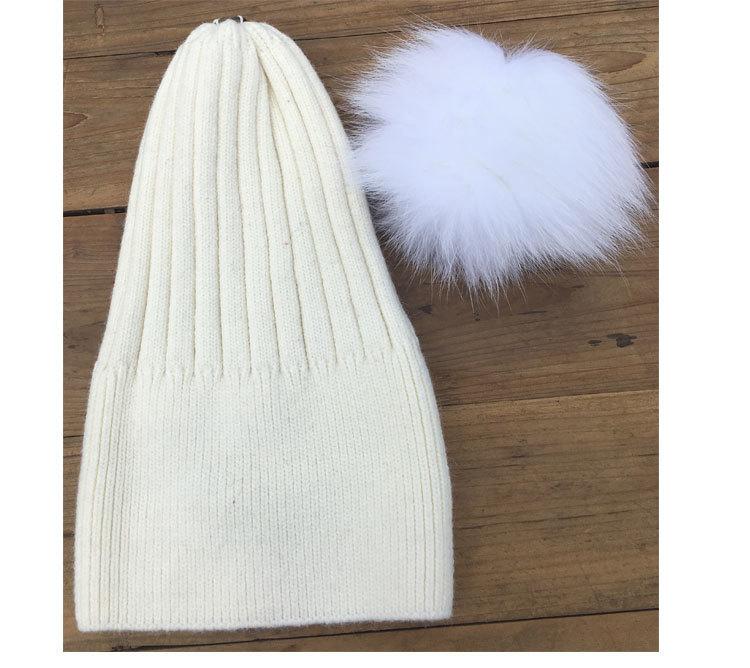 winter-hat-women-women-_02