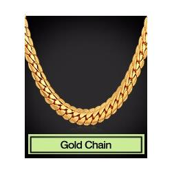 gold-chain