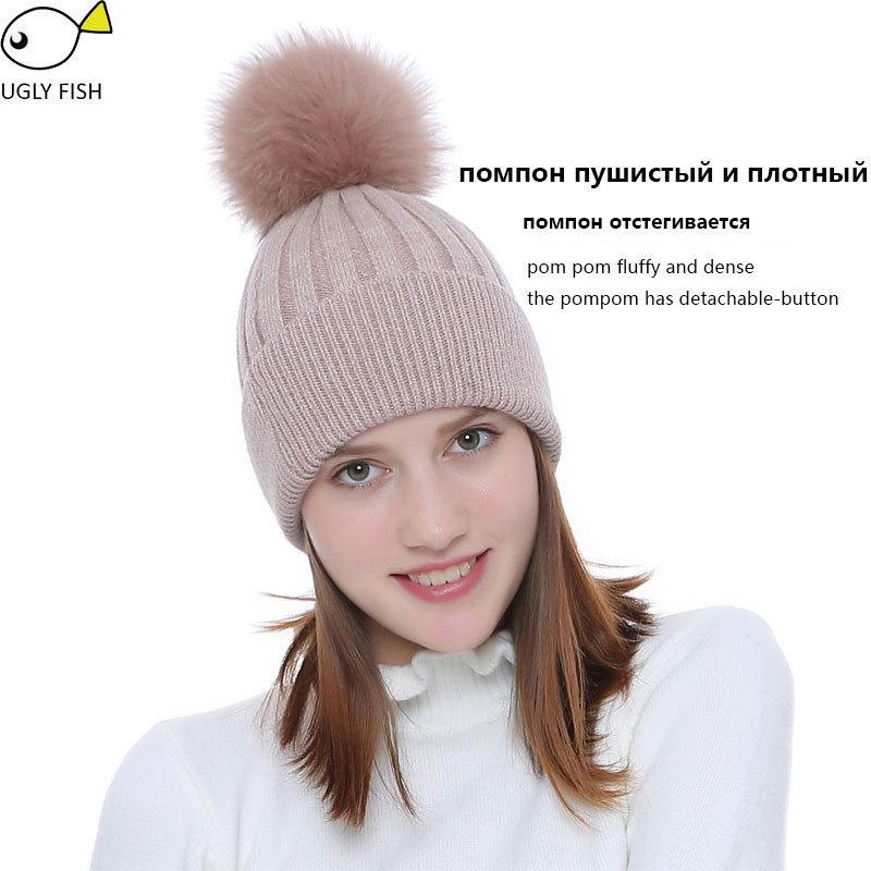 winter-hat-for-women-2