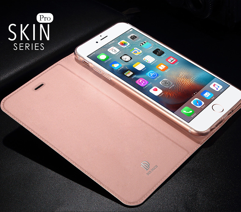 iphone-5-EN_17
